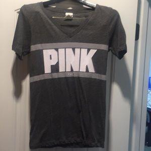 Victoria Secret PINK Sleep Tee